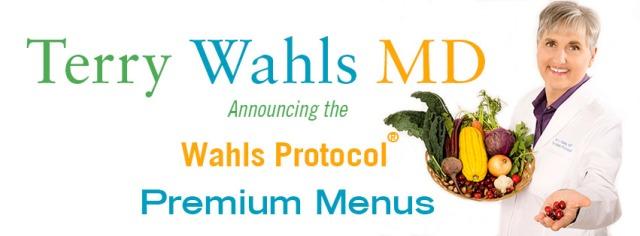 Terry-Wahls-WP-Premium-Menus-5